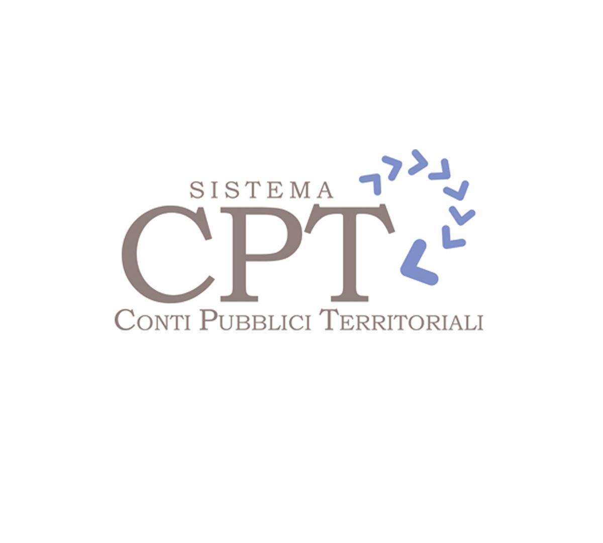 E' disponibile online il nuovo aggiornamento 2020 dei Conti Pubblici Territoriali con i dati consolidati al 2018