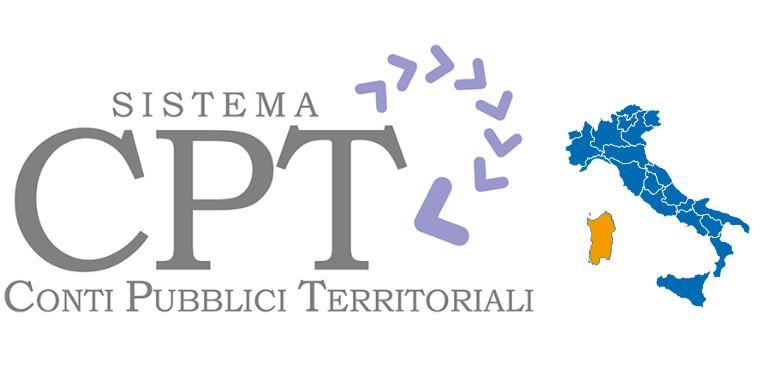 Conti Pubblici Territoriali